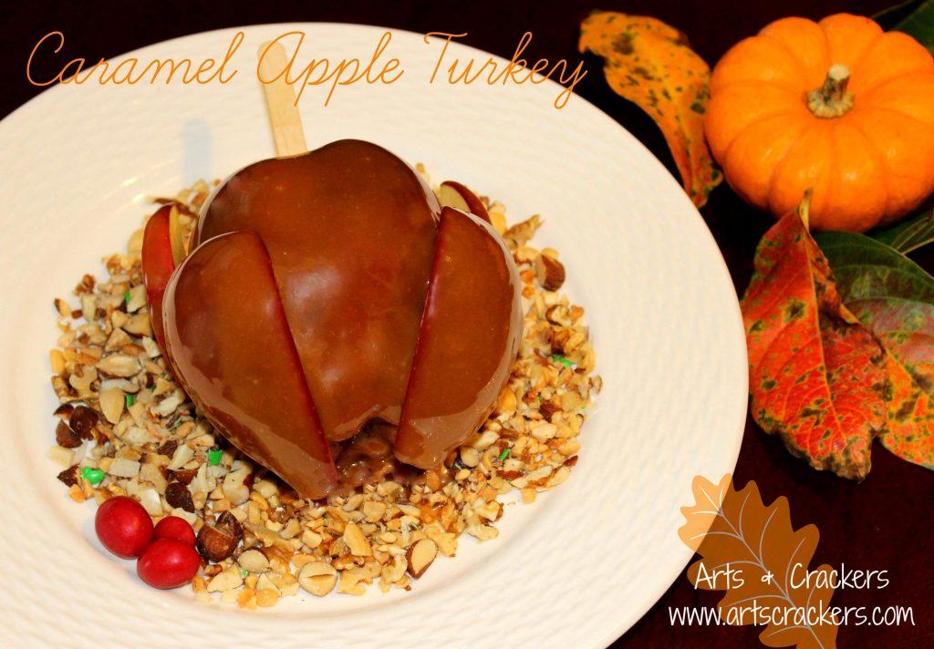 caramel-apple-turkey-on-stu
