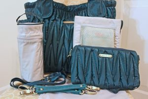 timi-and-leslie-emerald-bag