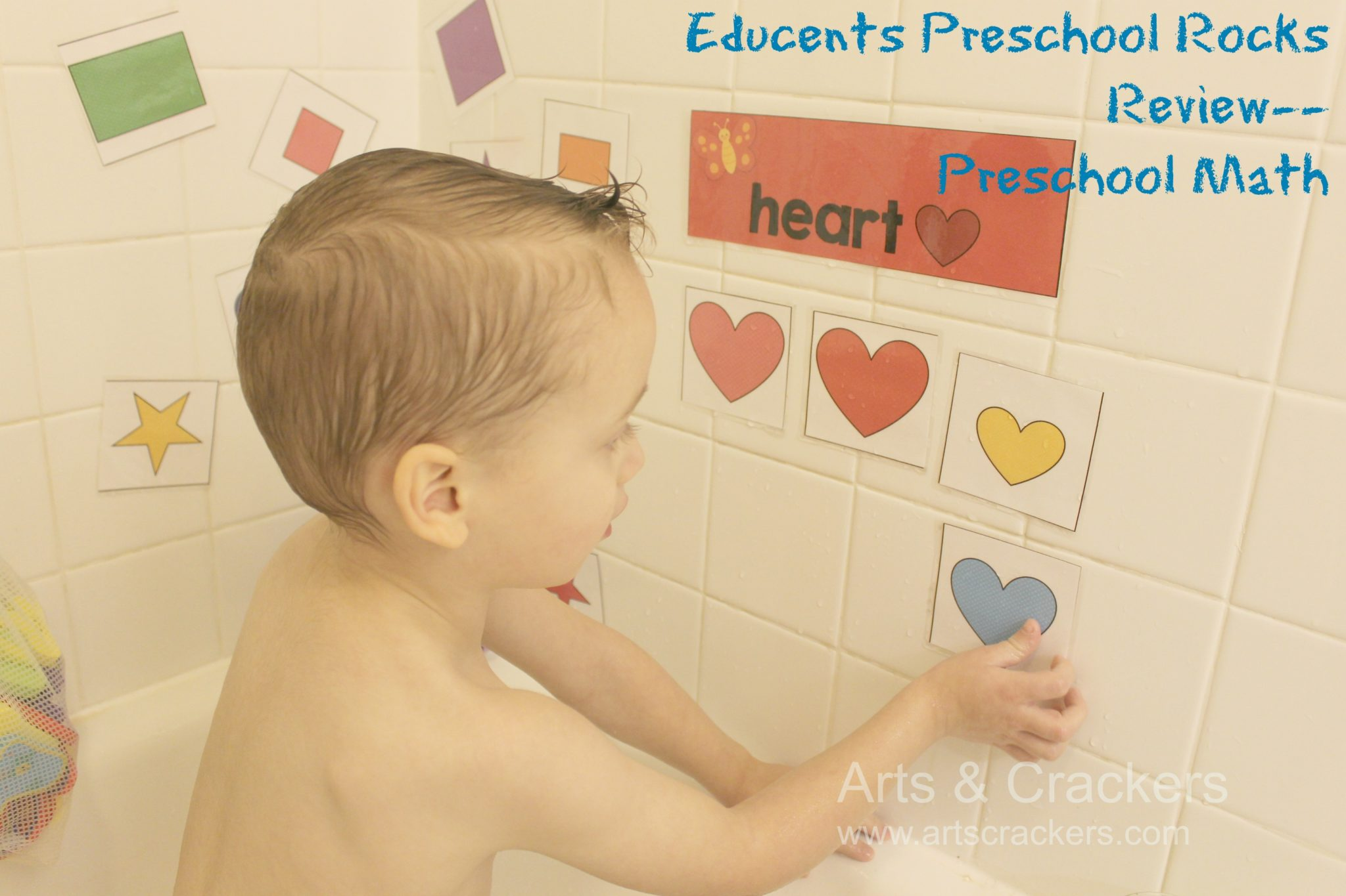 preschool review educents preschool rocks review preschool math 246