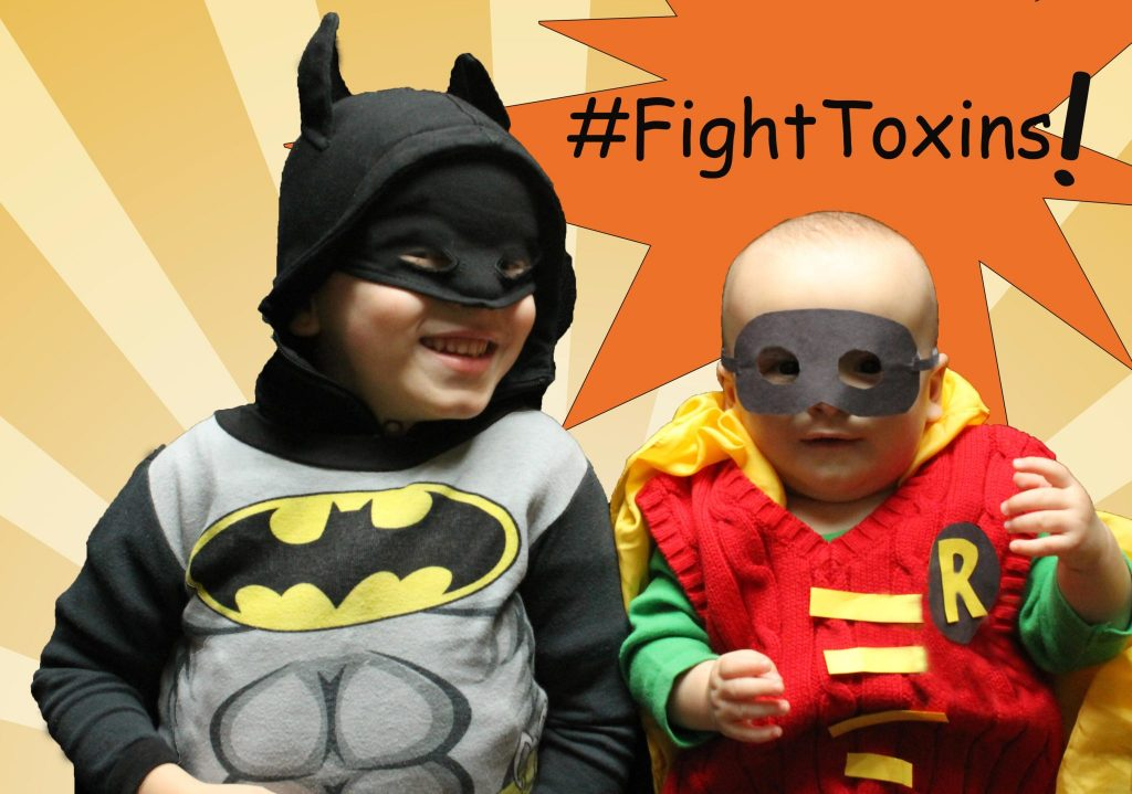 batman-robin-fight-toxins