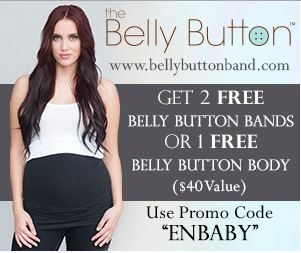 Free Belly Bands Maternity