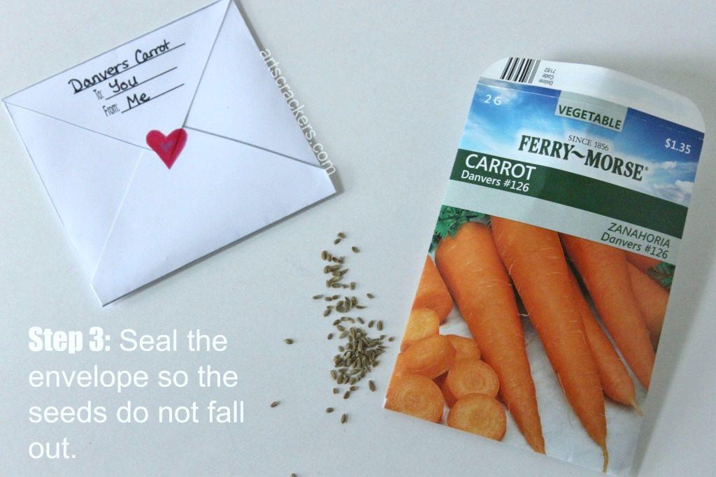 Printable-Seed-Packet-Valentines-Step-3