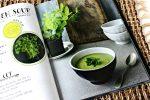 Clean & Green Recipes | Parragon Books Review
