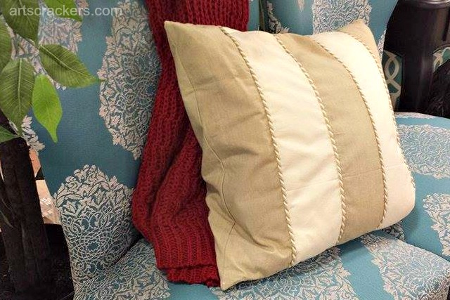 Renuzit 8 Quick Tips to Transform Your Home Decor Patterns and Textures