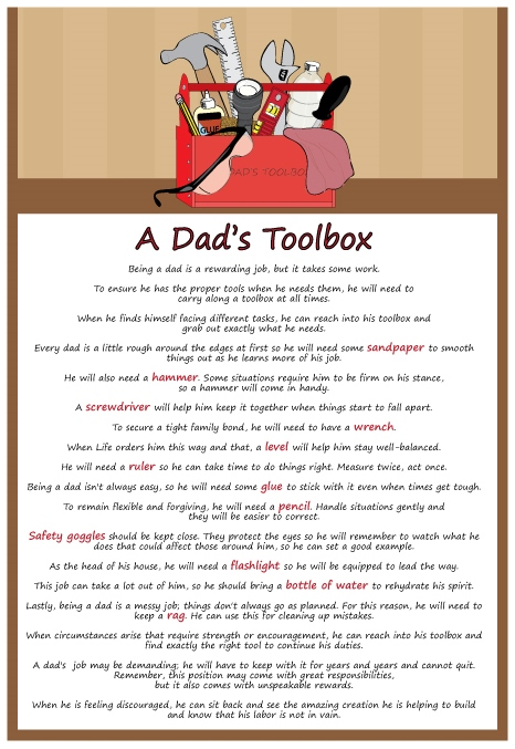 A-Dads-Toolbox-Printable-Gift