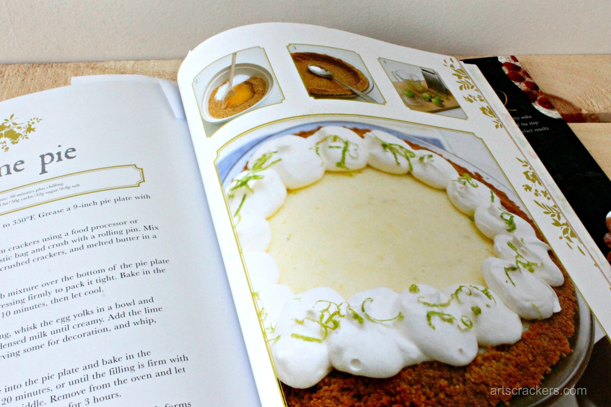 Gluten-Free Baking Parragon Books Recipes