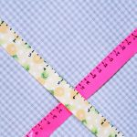 diy-flexible-rulers-10