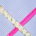 diy-flexible-rulers-10