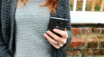 Great Ways to Use Your Smartphone On the Go