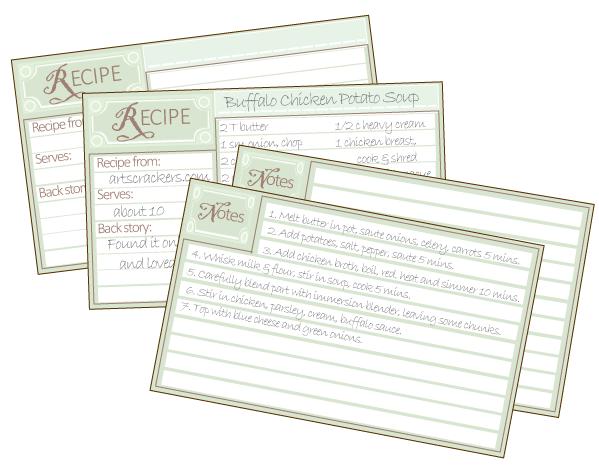 Buffalo-Chicken-Potato-Soup-Recipe-Cards