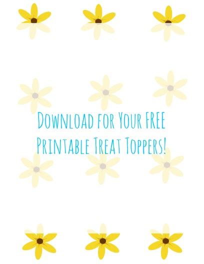 Flowers-printable-free