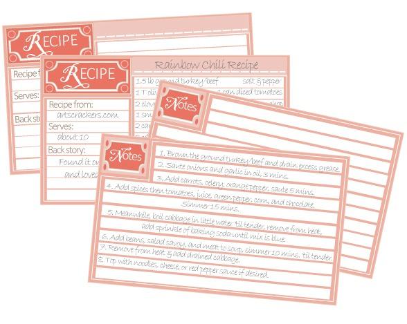 Rainbow-Chili-Recipe-Cards
