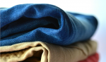 5 Laundry Uses for Downy Fabric Conditioner