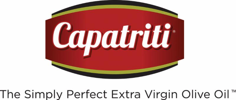Capatriti Extra Virgin Olive Oil