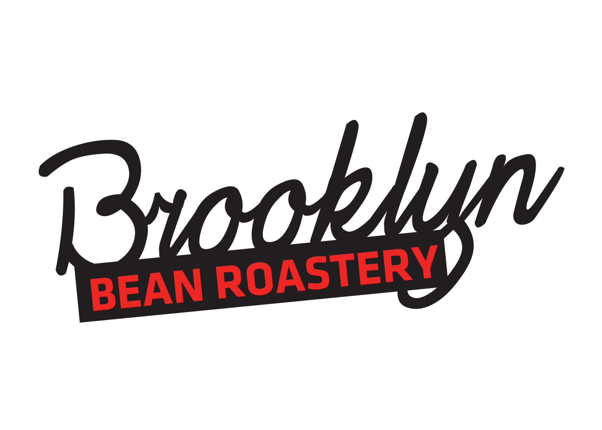 Brooklyn Bean Roastery Logo