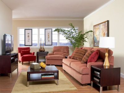 cort furniture rental 2