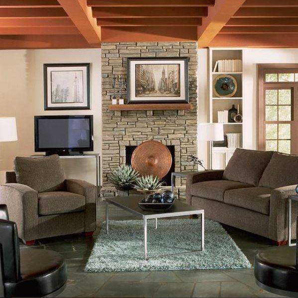 cort furniture rental square