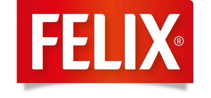 Felix Jams Logo