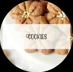 Arts & Crackers Category Cookies artscrackers.com