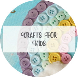 Arts & Crackers Category Crafts for Kids artscrackers.com