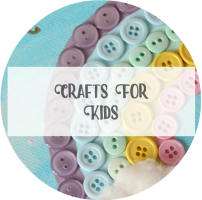 Arts & Crackers Category Crafts for Kids