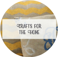 Arts & Crackers Category Crafts for the Home