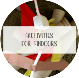 Arts & Crackers Category Activities for Indoors artscrackers.com