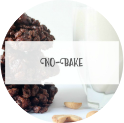 Arts & Crackers Category No-Bake artscrackers.com