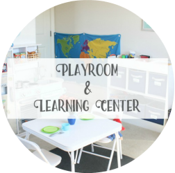 Arts & Crackers Category Playroom and Learning Center artsrackers.com