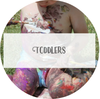 Arts & Crackers Category Toddlers