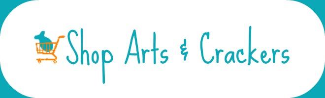 shop-arts-and-crackers