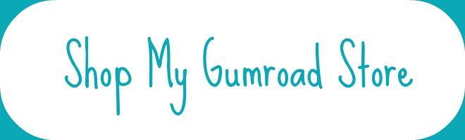 shop-gumroad
