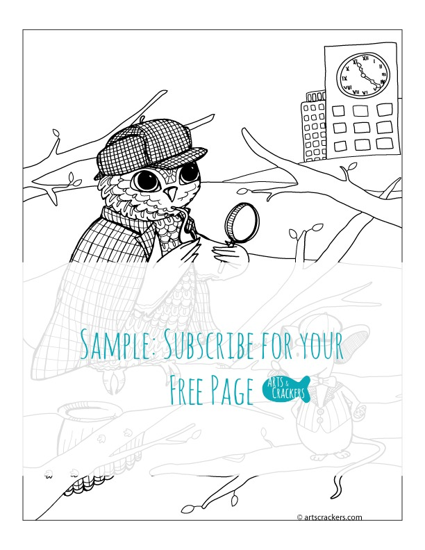 whooodunnit-owl-coloring-page-sample