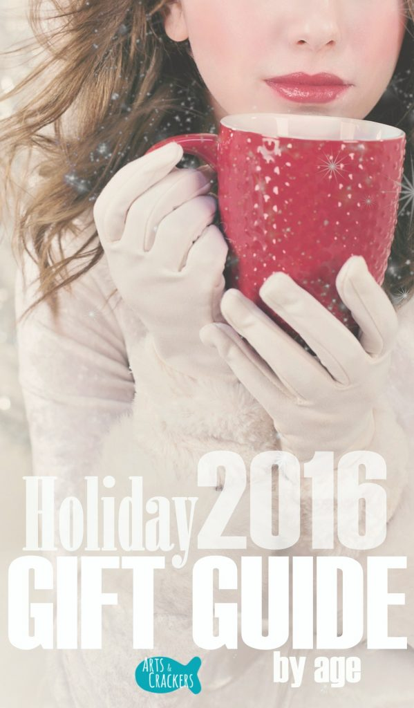 2016 Holiday Gift Guide to help you know what to buy for those you care about   Gift Guide   2016   Holidays   Christmas   Gift Giving   Shopping List   Holiday Shopping   Gift Ideas