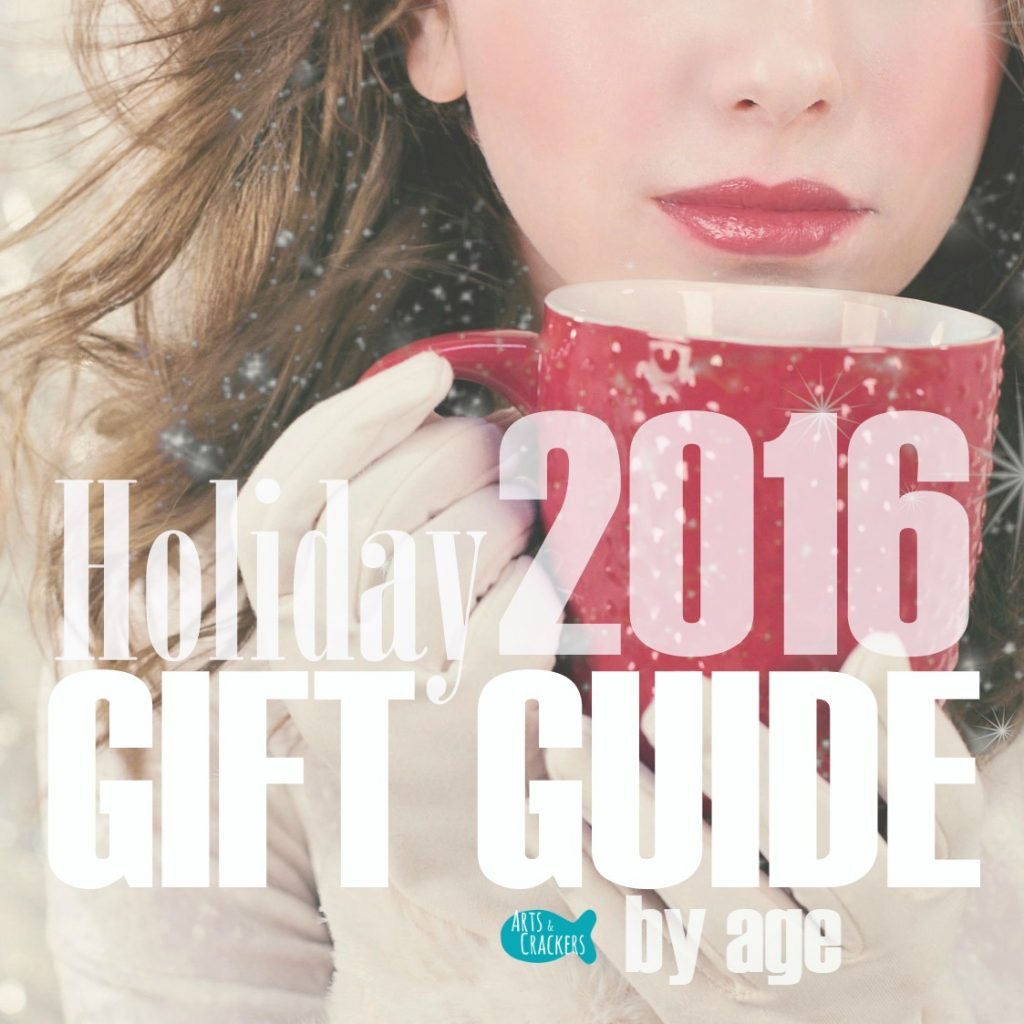 gift-guide-2016-square