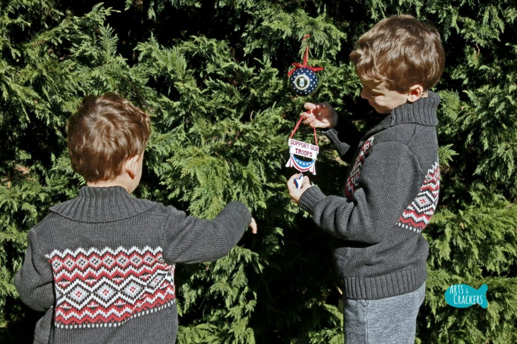 Cute Winter Outfits for Kids  Tree