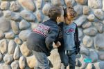 Fashion Style Guide to Selecting Cute Winter Outfits for Kids