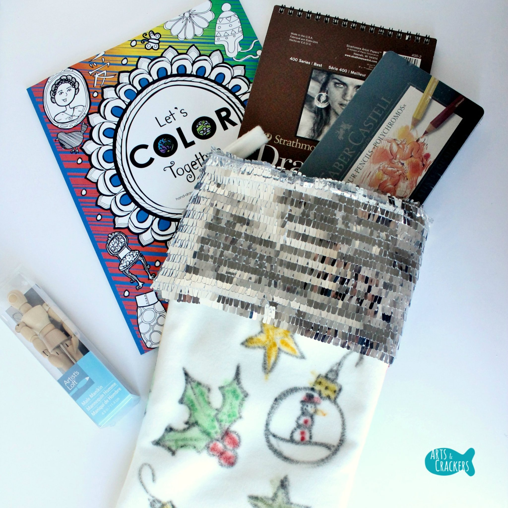 Unconventional stocking stuffer ideas by category page 3 Stocking stuffer ideas 2016