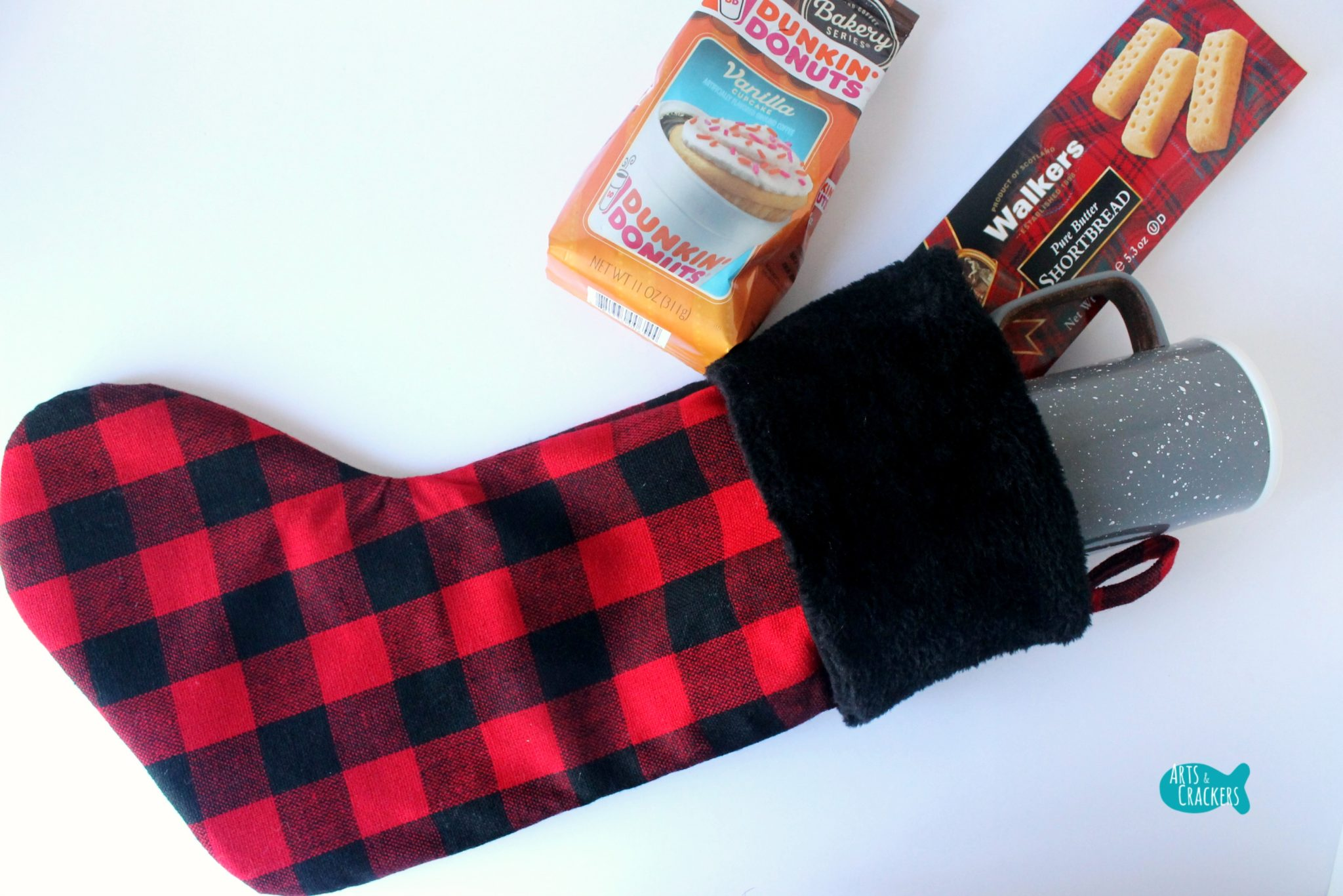 Unconventional stocking stuffer ideas by category page 4 Stocking stuffer ideas 2016