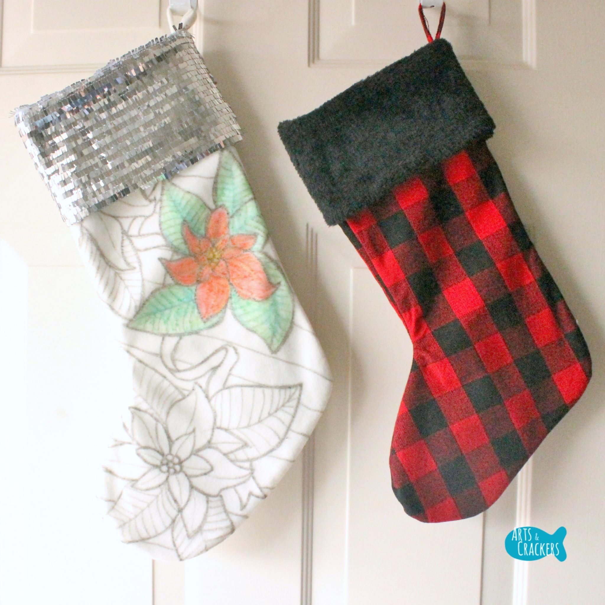 Unconventional stocking stuffer ideas by category page 2 Stocking stuffer ideas 2016