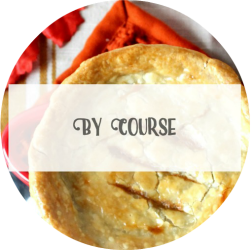 Category - Recipes By Course
