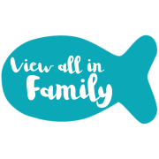 Landing Page - View All Family
