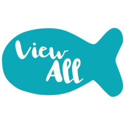 Landing Page - View All Parenting