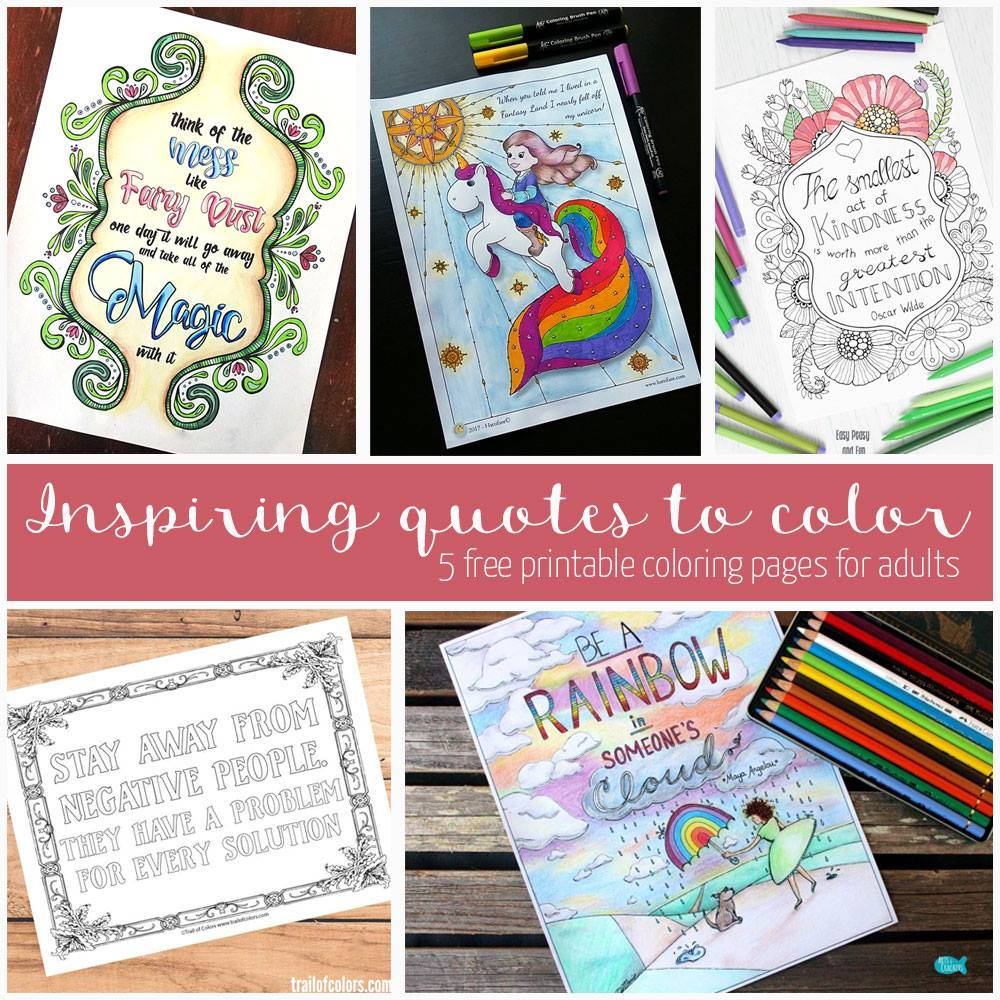 if you loved this coloring page you will also love these free coloring pages from my friends
