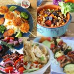 Meal Planning–Ready for Warm Weather | Week 8