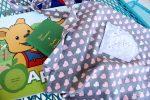 DIY Bible Bag for Kids Easy-Sew Tote Bag Pattern