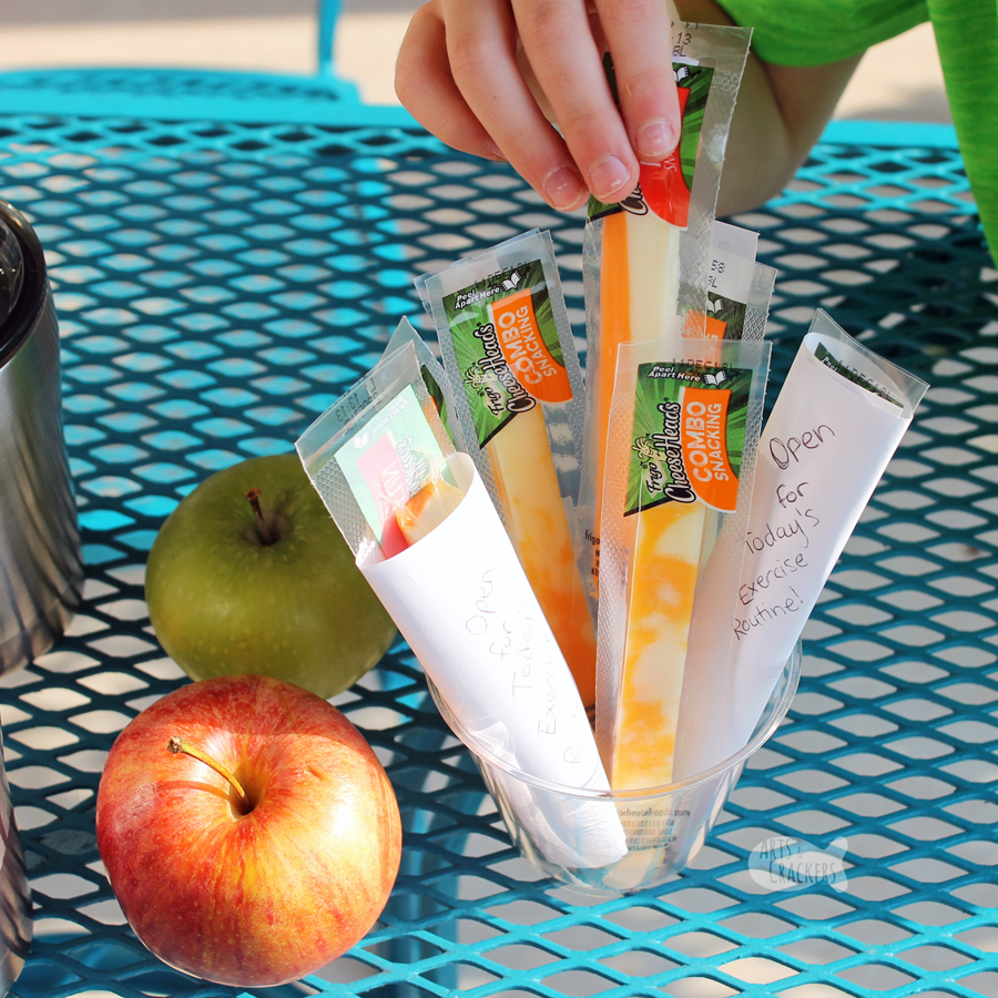 Raise healthy kids with this healthy after school snack and exercise for kids activity   healthy kids   exercise routine   exercise for kids   after school activity   after school routine   kid fitness #healthykids #exerciseroutine #kidfitness #healthysnacking
